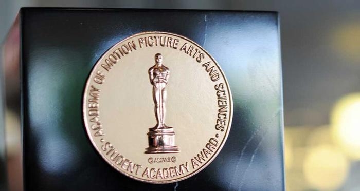 Студенческий «Оскар»