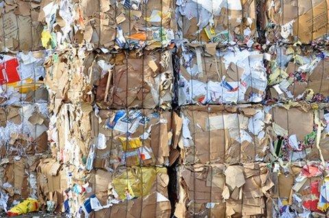 Экономика отходов в Гессене